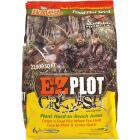 Evolved Harvest EZPlot 10 Lb. 22,000 Sq. Ft. Coverage Tetraploid Forage Ryegrass Forage Seed Image 1